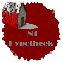 n1-hypotheek