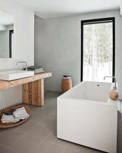 Scandinavisch-appartement-badkamer