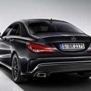 Frankrijk streng voor Mercedes