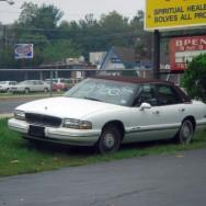 Handige tips voor het verkopen van je oude auto