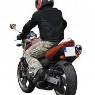 Wat komt er kijken bij een motorrijcursus?