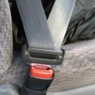 Stoelverwarming in de auto voor optimaal comfort!