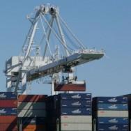 Toepassingen van zeecontainers