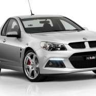 GM stopt eind 2017 in Australie