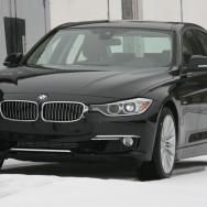 Persoonlijke advertenties in BMW's