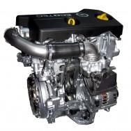 Ecotec motoren