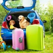 Maak je auto klaar voor de vakantie!