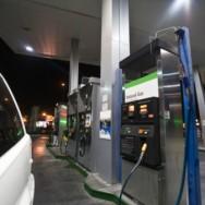 Nederland maakt komaf met het verschil tussen diesel en benzine