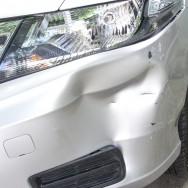 Hoe voorkom je autoschade – 3 praktische tips