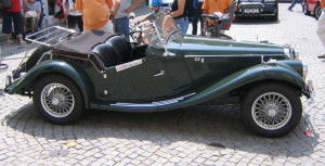 MG_TF_at_oldtimer_meeting_Emmendingen