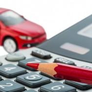 Premies autoverzekeringen worden duurder