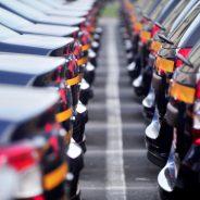 Hoe speelt de auto-industrie in op de wensen van de consument?