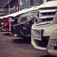 5 tips bij het kopen van een auto