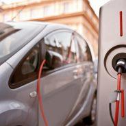 De toekomst van rijden: elektrische auto's