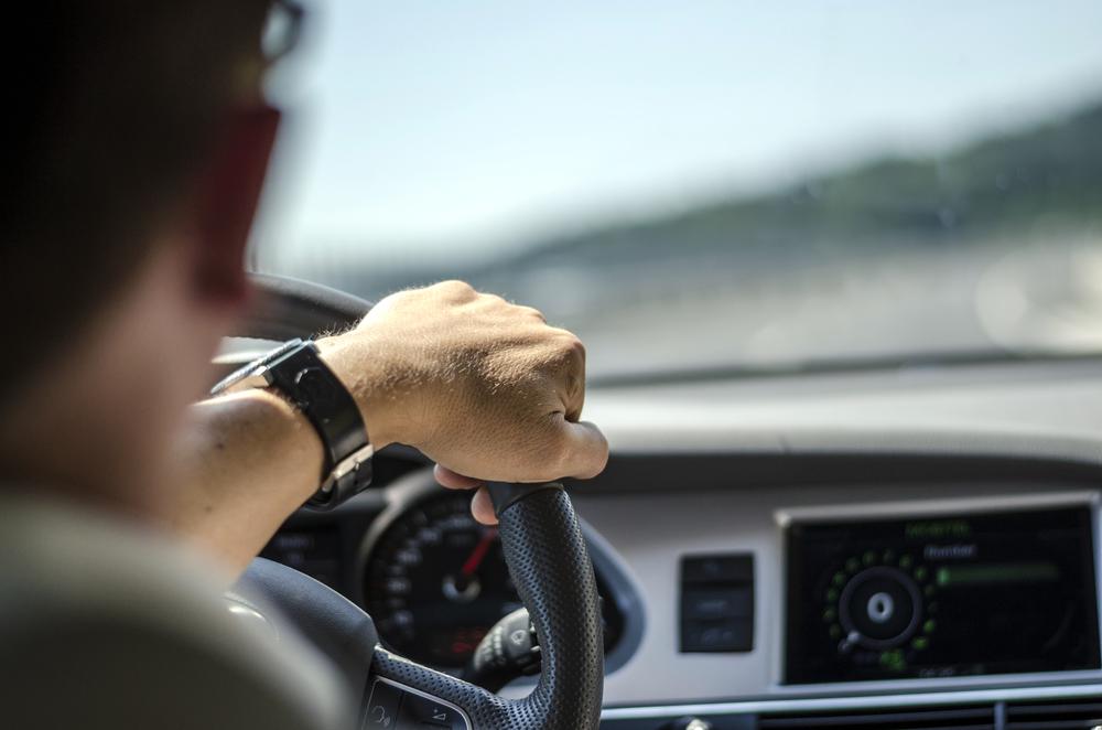 Auto van de zaak of niet Vijf redenen waarom je zakelijk auto zou moeten rijden