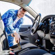 Tips voor het goed onderhouden van je SEAT